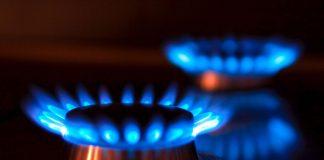 Сьогодні мешканці Коломиї та кількох сіл залишаться без газопостачання