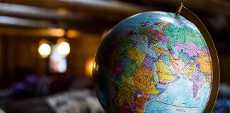 Конфуз міжнародного масштабу: МОЗ винайшов багато нових держав