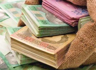 Спритним підприємцям з Калуша вдалося відмити понад 9 мільйонів гривень