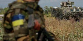 32 військовослужбовці прикарпатської «десятки» віддали життя за Україну