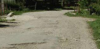 На Прикарпатті розпочнуть ремонт ще однієї проблемної дороги