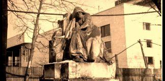 Маловідомі історії старого Станіславова: все про знищення єврейського кладовища, танк в середмісті та продаж кам'яниці за сигарету ВІДЕО