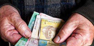 Довгожителі Івано-Франківської ОТГ отримають одноразову матеріальну допомогу