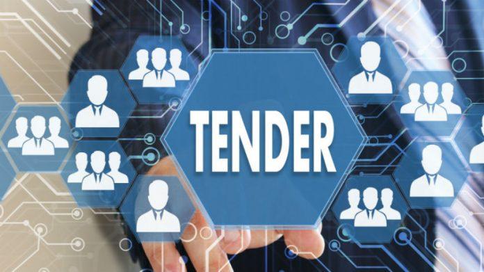 Тендер на 20 мільйонів від Франківської ОДА виграли підприємці, пов'язані між собою