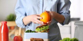 У прикарпатських школах хочуть запровадити новий формат харчування