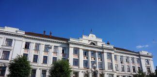 Незабаром Івано-Франківський міський суд поповниться ще двома суддями