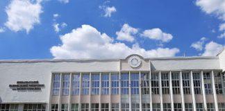 Три франківських ВНЗ потрапили до переліку ТОП-100 «вузів» за кількістю абітурієнтів