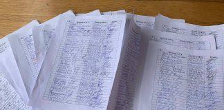 У Франківську батьки збирають підписи за відкриття шкіл з 7 вересня