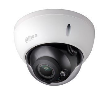 Система видеонаблюдения для вашего дома