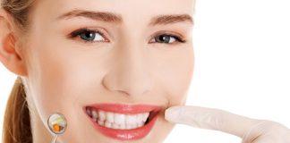 Как удаляют нерв из зуба?