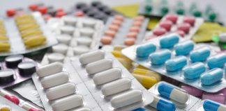 Прикарпатські лікарні купили Метронідазол в куми Насалика в півтора раза дорожче за середню ціну