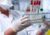 За минулу добу на Прикарпатті виявили 132 випадки інфікування COVID-19, четверо людей померли
