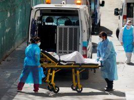 Ще чотири смерті та 137 нових випадків інфікування COVID-19 – статистика епідемії на Прикарпатті за минулу добу