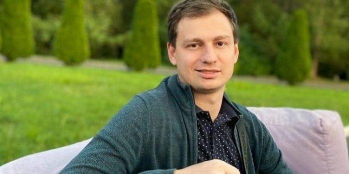 «Самопоміч» висунула свого кандидата на посаду голови Богородчанської ОТГ ВІДЕО