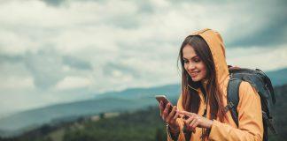 Ще 39 населених пунктів Івано-Франківщини отримали зв'язок 4G від Київстар