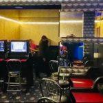 Прикарпатські поліцейські припинили діяльність незаконного грального закладу