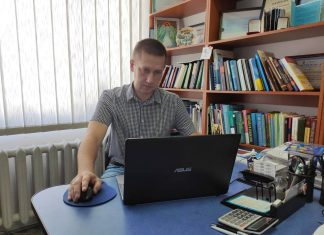 Студенти-юристи з Івано-Франківська допомагатимуть вийти на волю незаконно засудженим особам