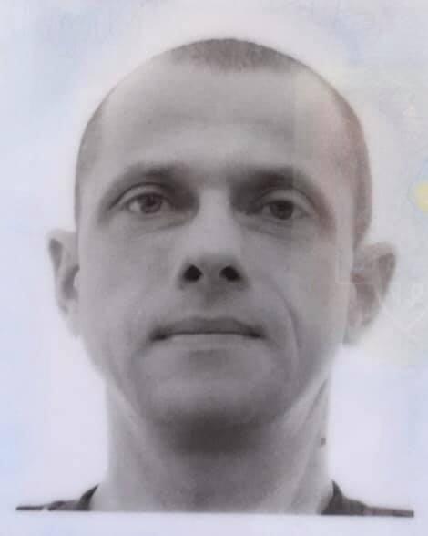 Поліція розшукує прикарпатця, який у серпні поїхав на заробітки та зник