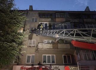 Чому Зеленський не коментує вбивство трьох українських військових на Донбасі?