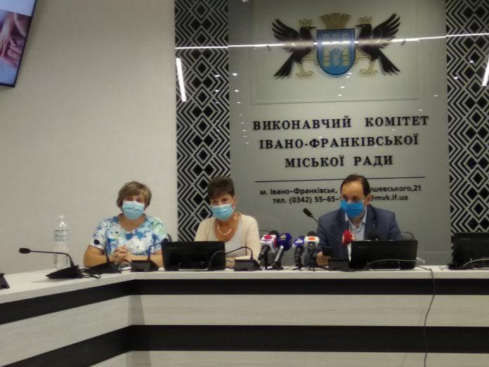 У Івано-Франківську відкриють центр альтернативної медицини для дітей, які мають захворювання опорно-рухового апарату та НС
