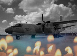 Сьогодні в Україні оголошено День жалоби за загиблими в авіакатастрофі
