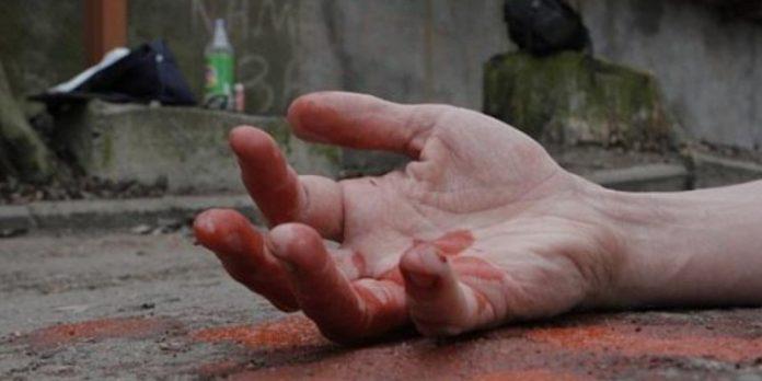 Мешканця Рожнятівщини, який до смерті побив товариша під час гулянки, засудили до 5 років