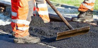 43 мільйони гривень – вартість ремонту місцевої дороги Рожнятів-Липовиця