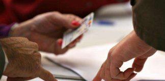 Франківці можуть до 10 вересня змінити виборчу адресу