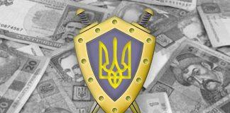 Мешканці села на Коломийщині звинувачують старосту в корупції