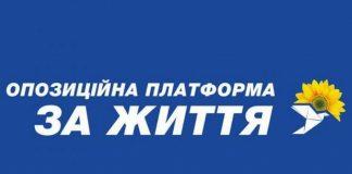 Проросійську ОПЗЖ не допустили до виборів до міської ради Івано-Франківської ОТГ