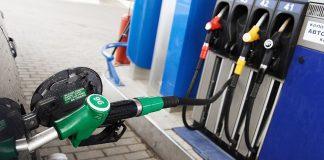 Прикарпатців попереджають про подорожчання бензину