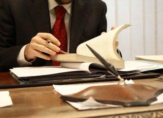 Квалифицированная помощь адвокатов онлайн