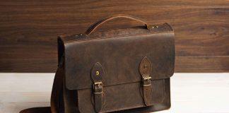 Мужские сумки мессенджеры