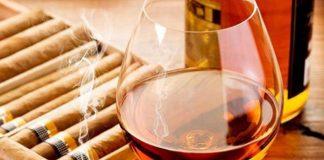 На Прикарпатті подешевшали алкоголь і тютюн