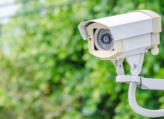 На вулицях Франківська встановлять камери, через які слідкуватимуть за порядком