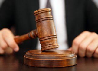 У Франківську суд оштрафував підприємицю на 750 тисяч гривень за неоформлених працівниць