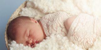 За минулий тиждень у міському пологвоому народилося 28 діток