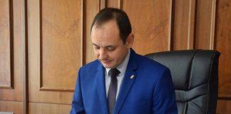 Через політичні ігри та спекуляції, бюджет Івано-Франківська втратив місячний податок за землю