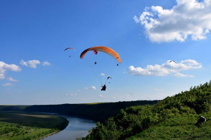 На жовтень в Івано-Франківській області плануються три фестивалі