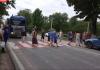 У середу мешканці 15-ти сіл Городенківщини вийдуть на протест та перекриватимуть дорогу для руху транспорту