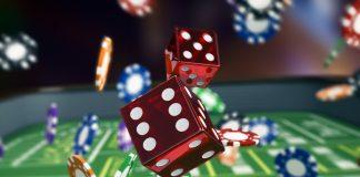 Компания Slotegator и казино Pin Up заинтересованы украинским азартным рынком