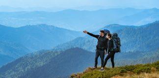 Як прикарпатцям підготуватись до походу у гори восени - поради рятувальників