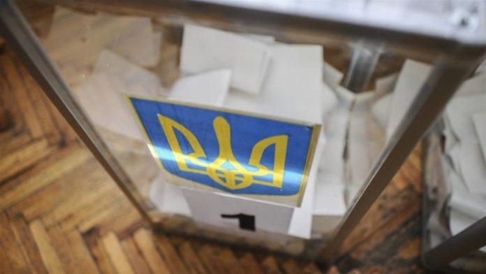Майже 72 мільйони гривень обійдуться Франківщині місцеві вибори-2020