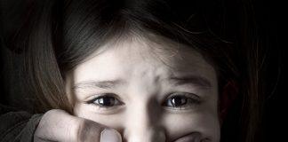 На Прикарпатті сталось чотири злочини сексуального насильства над дітьми