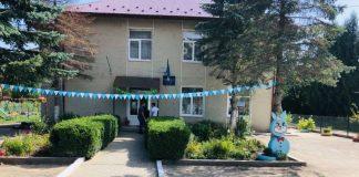 У Косівському районі відновили садочок, пошкоджений повінню