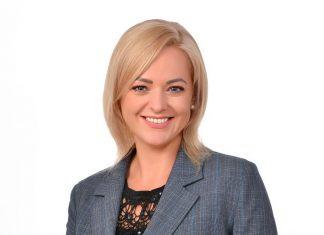 «Європейська Солідарність» - єдина проукраїнська партія, яка здатна захистити потреби громад на місцях, - Ірина Білецька