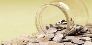 НБУ виводить з обігу монети в 25 копійок і старі банкноти