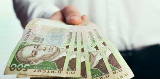 Людям роздали забагато: прокуратура перевіряє факт розтрати прикарпатцями «повеневих коштів»