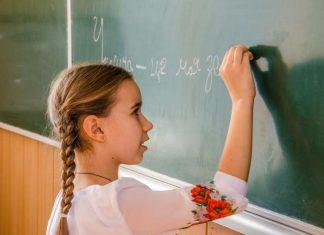 Від завтра в Калуші відновлюють повноцінне навчання ВІДЕО