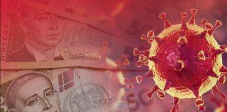 Прикарпаття отримало 288 мільйонів гривень на боротьбу з COVID-19